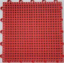 塑胶场地系列 厂家直销悬浮地板 悬浮式地板 质量保证