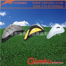 训练用品 厂家直销 供应优质棒球垒球护具 标准护裆 FD622A