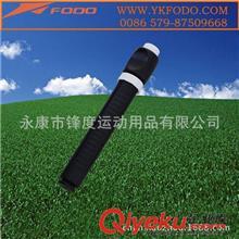打气筒 厂家直销 精美{gx} 时尚气筒 高极双向球类打气筒YG2902充气筒