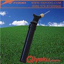 打气筒 厂家热销  轻巧省劲 外观精美 8英寸 双向充气筒YG2903充气筒