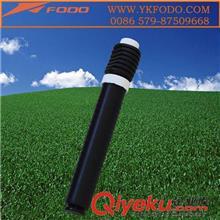 打气筒 厂家直销 8英寸 携带方便 迷你双向打气筒 YG2901充气筒