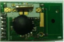 模组类 MS804  2.4G无线模块