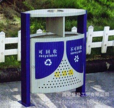 垃圾桶 户外果皮箱 相关信息由