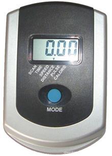 健身车仪表 供应DJ-11-001动感单车/竞赛车/斯宾车/健身车仪表/电子表