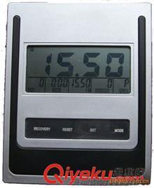 健身车仪表 供应DJ-11-EC1健身车仪表