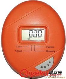 健身车仪表 供应DJ-10-5健身车仪表