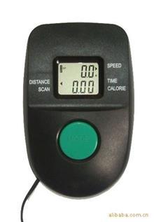 磁控跑步机仪表 供应DJ-10-EA风扇车/健身车/跑步机仪表