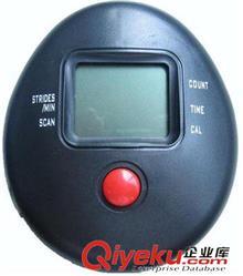 踏步机仪表 供应DJ-11-3R健身车/踏步机/斯宾车/动感单车仪表