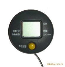 踏步机仪表 供应DJ-10-4R踏步机仪表