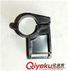 健身车、跑步机配件 供应G01跑步机/健身车仪表支架