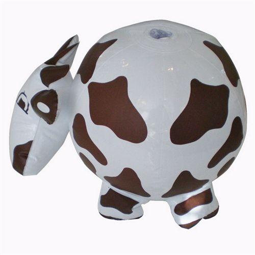 充气动物类 pvc充气球