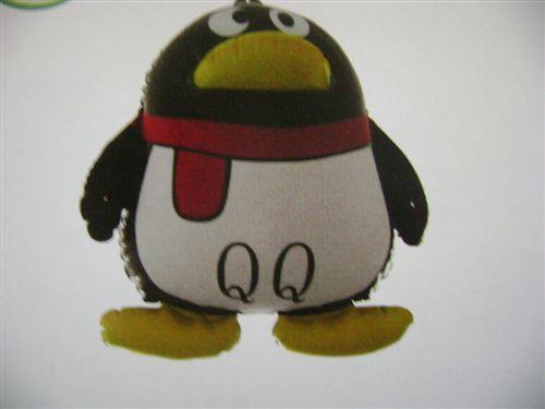 qq企鹅头像 倒立动态企鹅头像 qq系统企鹅头像 求一张猫戴帽子 登录图片
