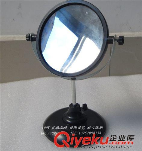 幼儿科学实验仪器设备 幼儿园科学实验室仪器设备 凸面镜 凹面镜 三棱
