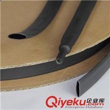 双壁热缩管 双壁热缩管 内径10mm50米一卷 104元 里面带胶的防水热缩管