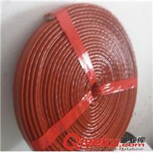 内纤外胶管 【专业生产】汽车改装 发动机油 线 管路保护 耐高温套管