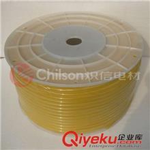 气动软管 黄色PU管 气动软管 黄色气管 聚氨酯pu气管