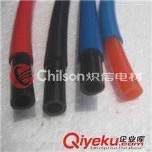 气动软管 【厂家直销 空压气管】12*8PU软管 防火花双层阻燃管