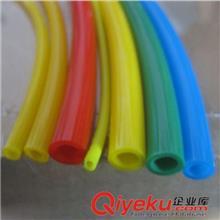 气动软管 供应PU/PE/PA 软管 空压气管 过气软管 水管