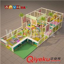 淘气堡乐园系列 儿童乐园设备 室内淘气堡 儿童游乐园设施 游乐设施 厂家直销