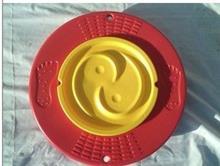 感统训练组合系列 感觉统合训练器材/太极平衡盘/儿童体能训/练幼儿园玩具
