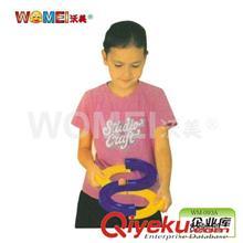感统训练组合系列 感觉统合训练器材【88轨道】儿童体能训/练幼儿园玩具