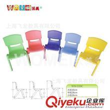 儿童家具系列 厂家直销/儿童椅/塑料椅/幼儿园椅子/高品质/放心购买/品牌正品