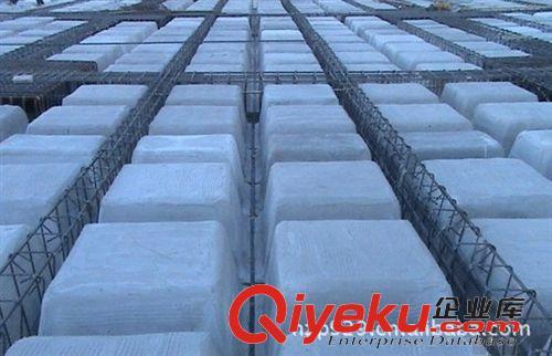 grc建筑模壳双向密肋梁模板 大量供应宜昌grc定型模板