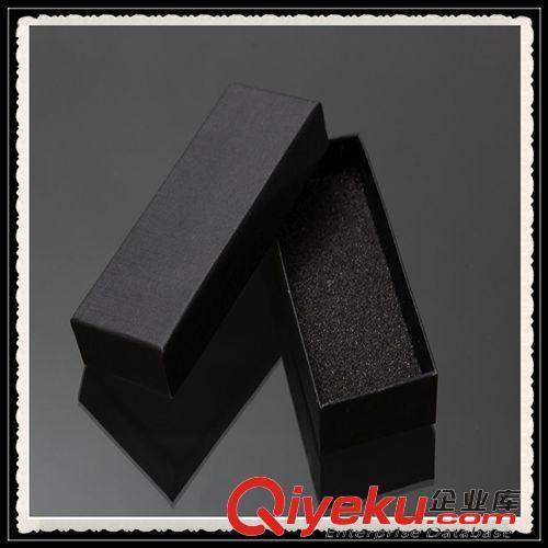 盒子图解长方形