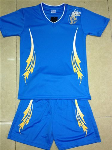 夏季篮球服套装男女款 小学生篮球衣运动比赛队服训练服 信息上企业库
