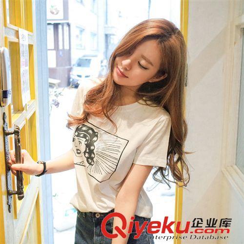 韩国美女头像_非主流韩国美女头像