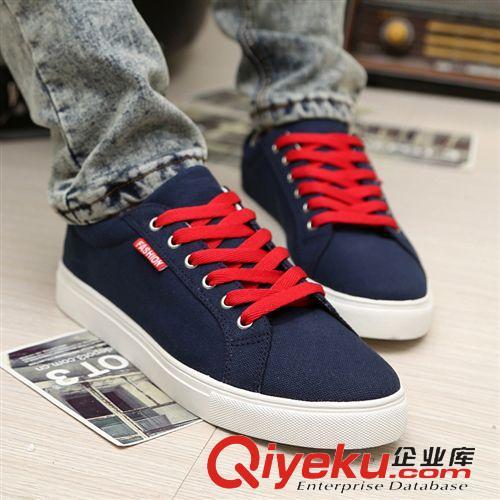 按价格分类 冬天新款韩版男士休闲潮鞋青少年