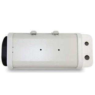 阵列高清监控摄像头 室外监控摄像头 监控摄像机厂家供应