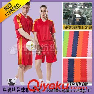 http://www.wendangwang.com/pic/08555f0efbaa75d654f08d9e/1-810-jpg_6-1080-0-0-1080.jpg_售8410万特斯拉MODELX75D售价公布国内
