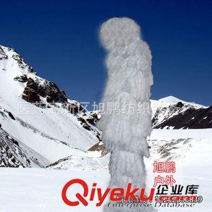 雪地偽裝服 【專業生產】純白雪地偽裝衣 批發雪地偽裝服 偽裝衣吉利圖片