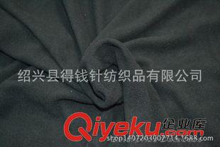 http://www.wendangwang.com/pic/08555f0efbaa75d654f08d9e/1-810-jpg_6-1080-0-0-1080.jpg_雪纺印花全涤雪纺印花100D雪纺75d珍珠缎面