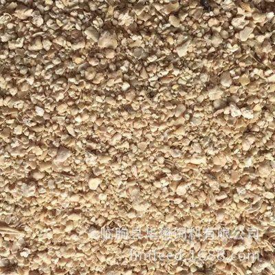 玉米皮编织小动物