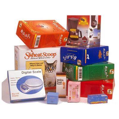 彩箱包装箱 草莓包装盒樱桃礼盒纸箱定制水果包装盒水果礼盒包装水果
