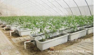落地式,组合式 风格 田园 应用场景 阳台菜园,家庭园艺,商场,花圃苗圃