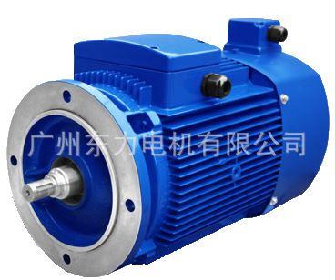 江潮电动机 厂家直销江潮电机 卧式0.75kw 4级 需求订制