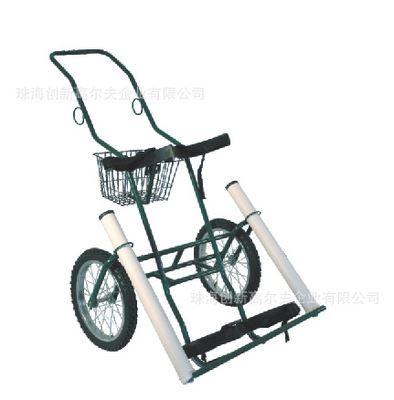 高尔夫球场及会所用品 批量供应高尔夫手推车实心轮胎