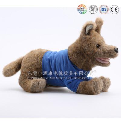 yk2十二生肖&动物系列